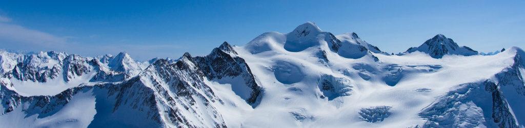 Event im Schnee